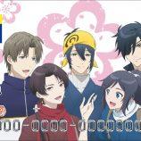 500_Token_omote_01